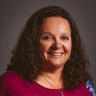 Janine Henderson